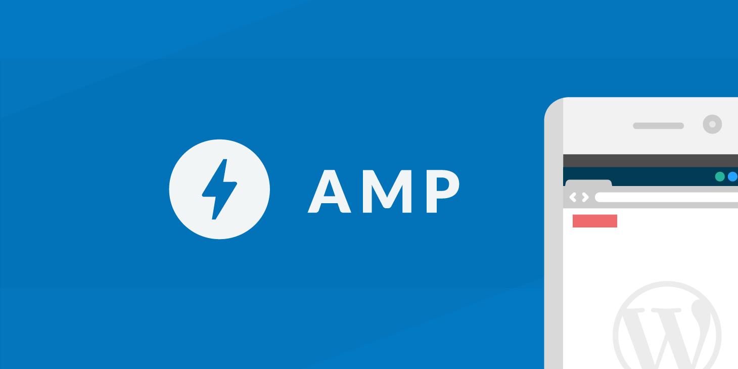 Descoperiți noul format de site AMP și avantajele sale