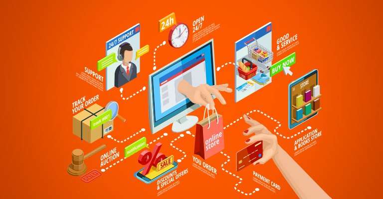 Cum sa Construiesti un Magazin Online pe Magento: Partea Tehnica, Recomandari de Business si Estimare de Cost