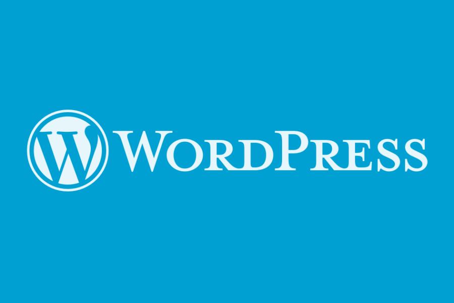 16 beneficii ale site-urilor realizate pe platforma WordPress