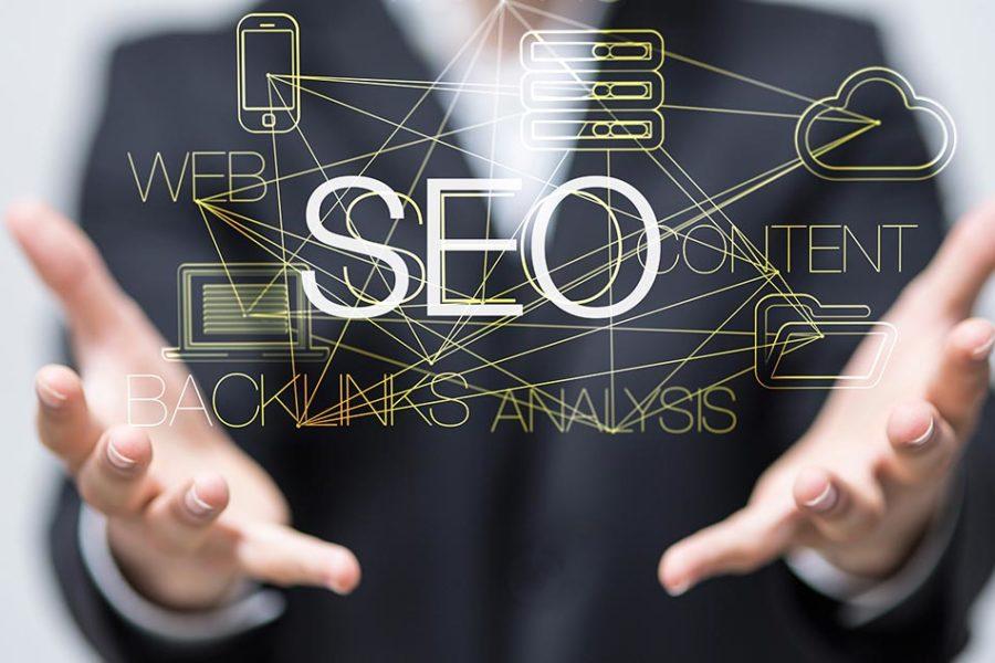 Articole SEO pentru site-ul tau web cu rezultate pe termen lung