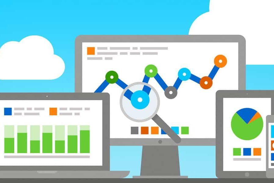 Conversii in Google Analytics – Ghid pentru incepatori